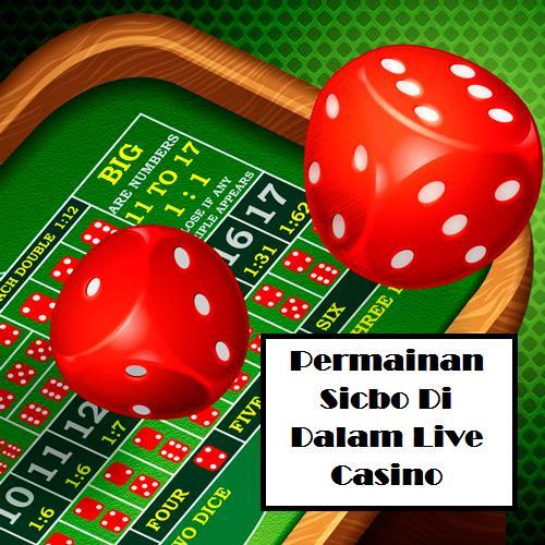 Sbobet, Togel, Casino, Poker, Judi Bola